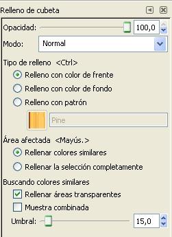 cubo(herramientas)