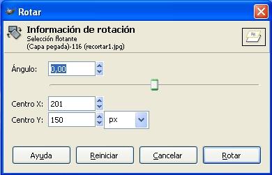 rotar