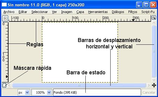 ventana(imagen)