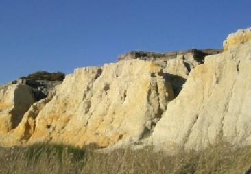 erosionar