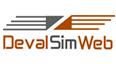 logo devalsimweb