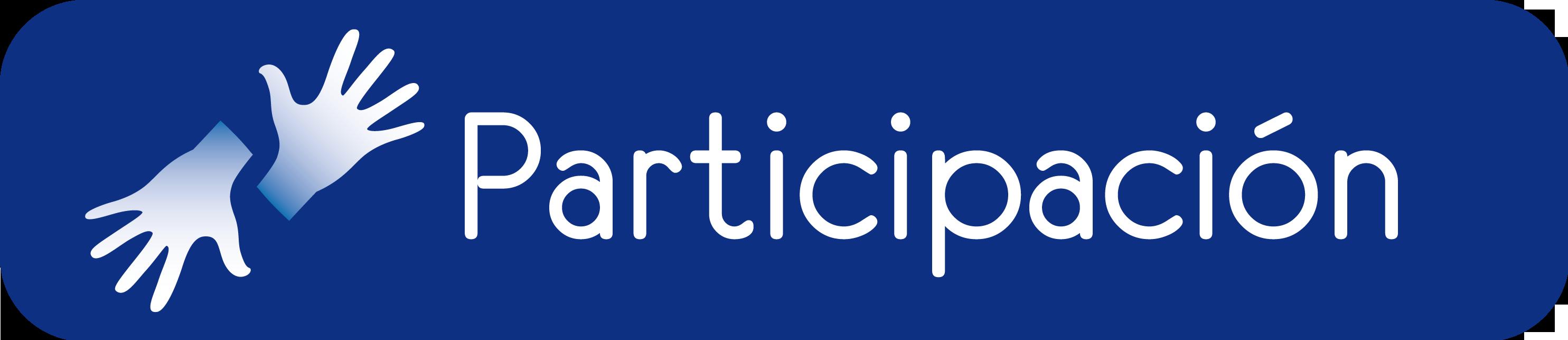 Participación_2