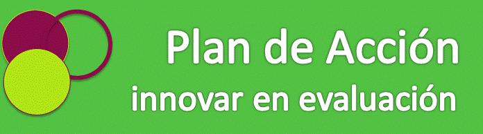 PlanAccion